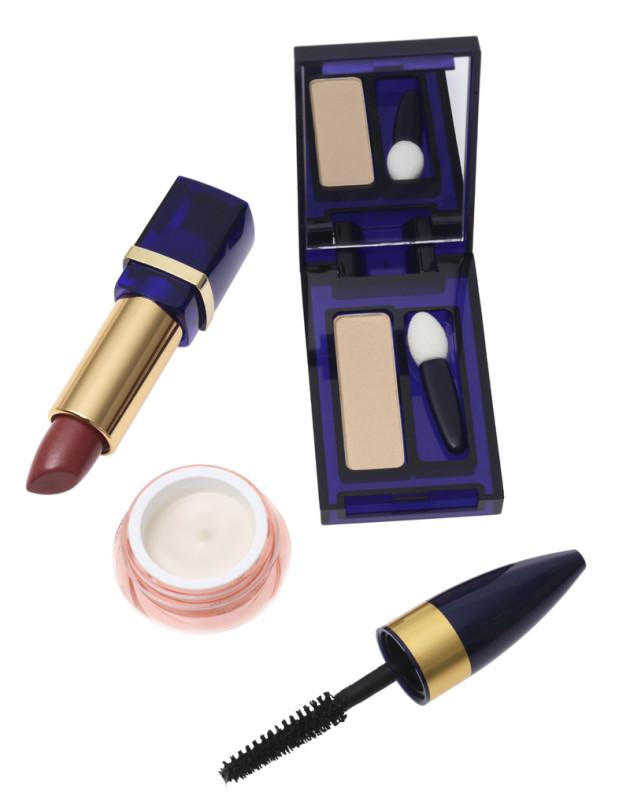 makeup_Stor2