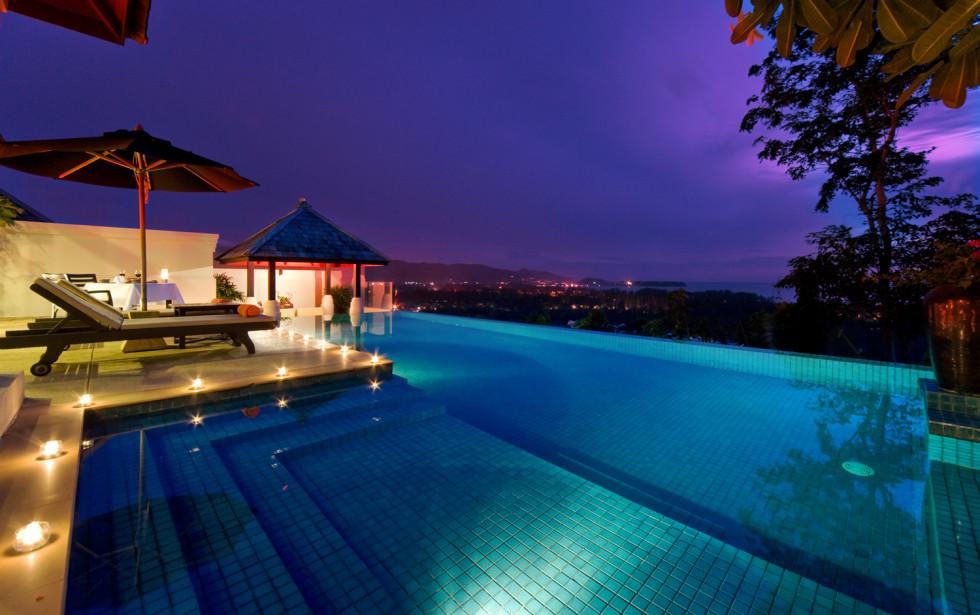 The Pavilions, Phuket 03
