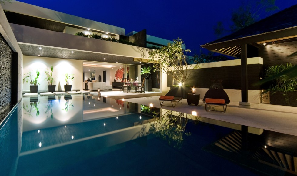 the-pavilions-phuket-penthouse-pool-1920x1137