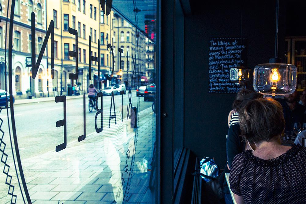 e kontakt logga in spa i stockholm city