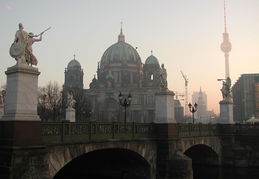 textbild-1-berlin