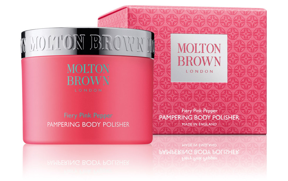 FIERY-PINK-PEPPER-BODY-POLISHER-Molton-Brown