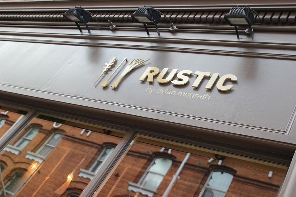 Rustic-Stone