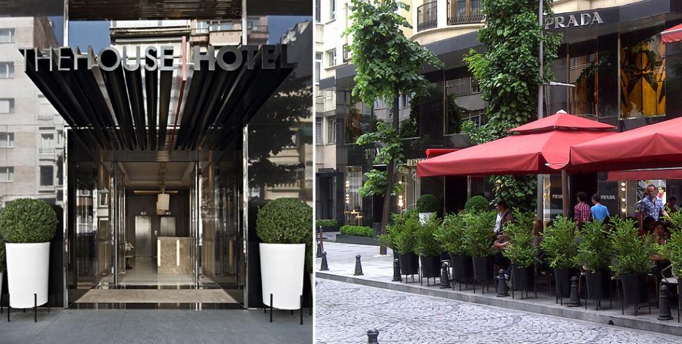 House-Hotel-Istanbul-3