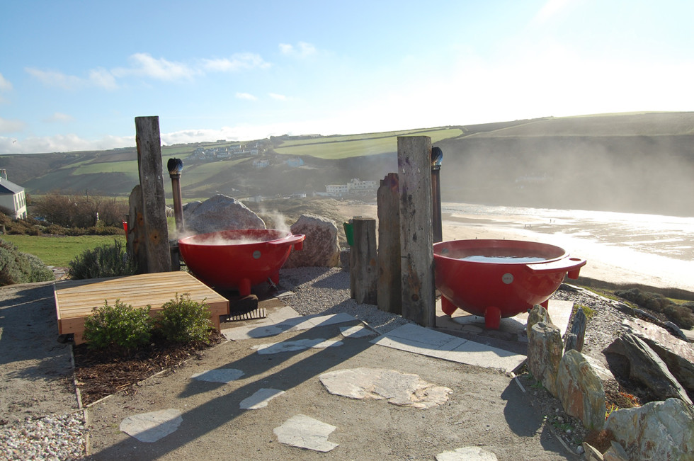 The-Scarlet-Hotel-Cornwall-1
