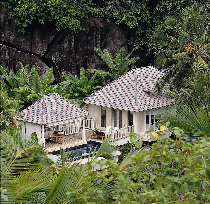 guest-room-banyan-seychelles