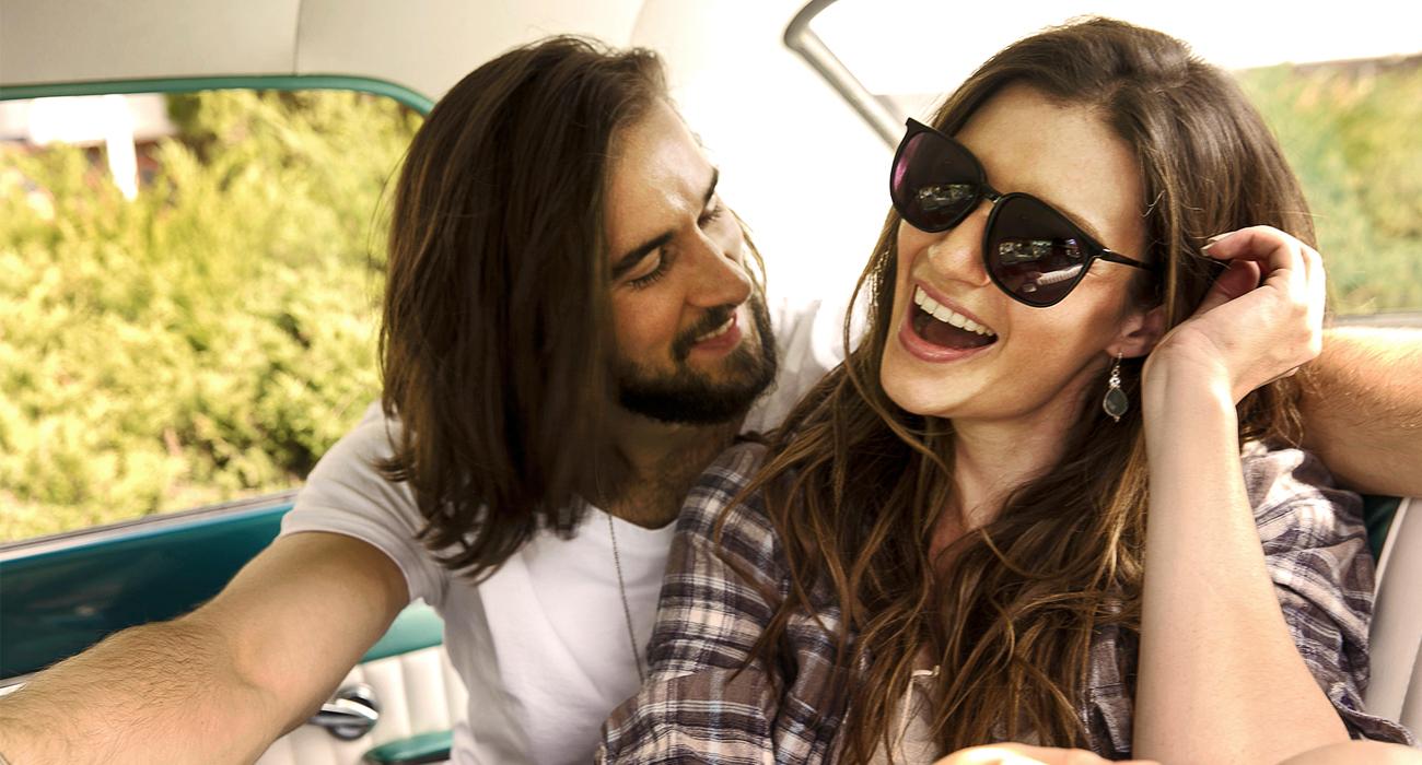 Dating skämt rolig Dating Santa Cruz gitarrer