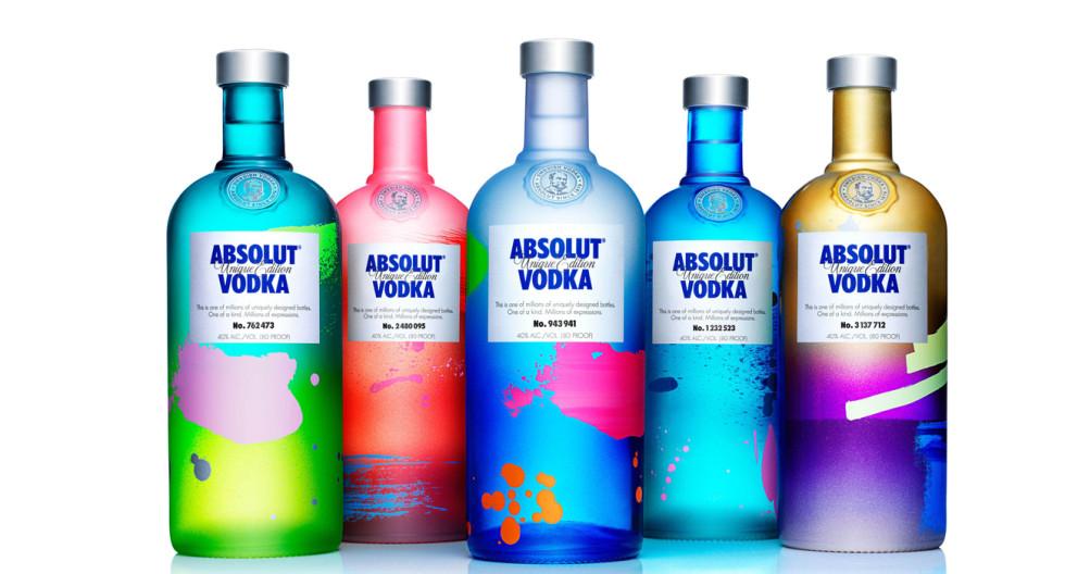 vodkafarg