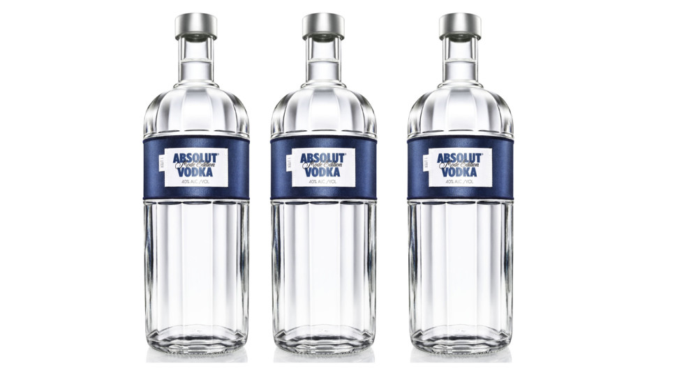 vodkamode
