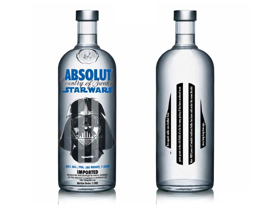 vodkastarwars