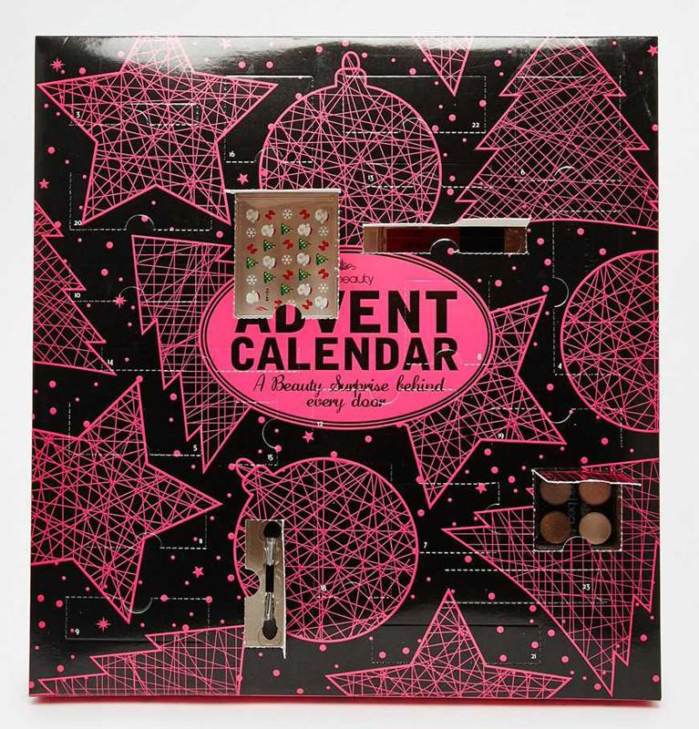 asoskalender