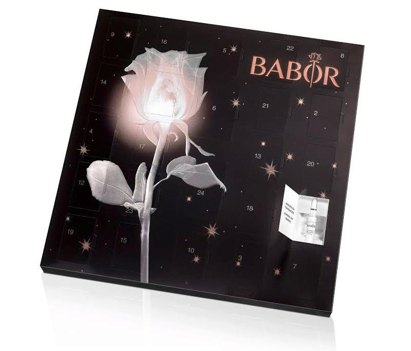 baborkalender
