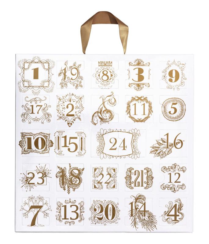 hmkalender