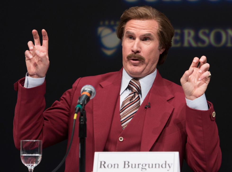 ron-burgundy