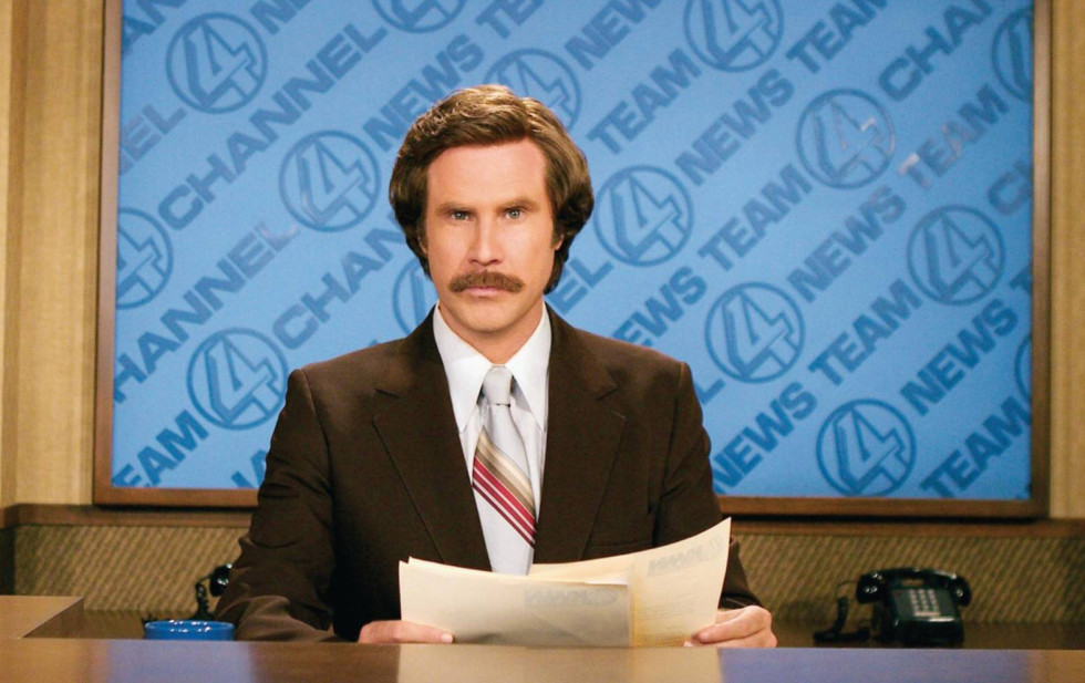theanchorman