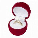 ring[1]