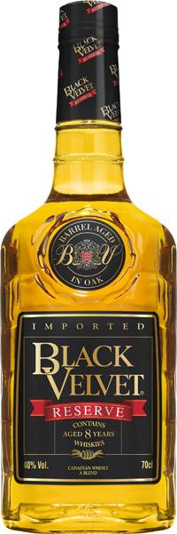 whiskey_artikel