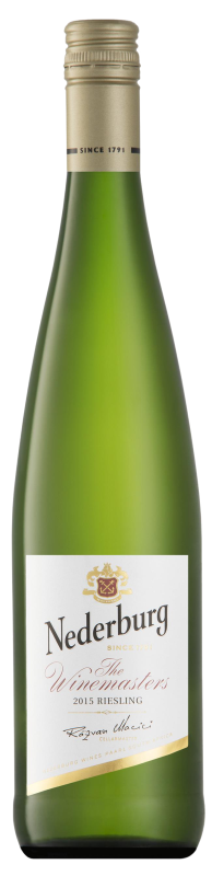Winemasters_Reserve_Riesling