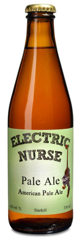 nurse_artikel
