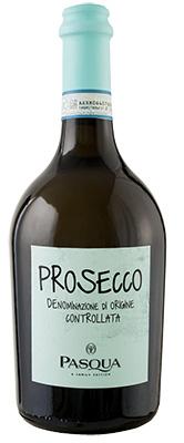 prosecco_liten
