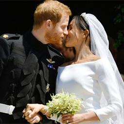 äktenskap inte dating Kiss scen SWE sub pakistanska dating UK gratis