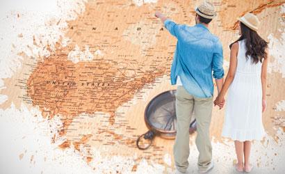 gratis Lanka dejtingsajter