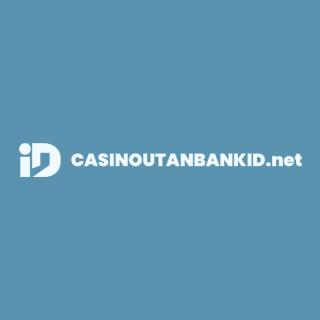 utländska casinon med trustly
